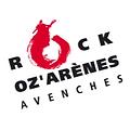 logo_ozarenes_edited.png