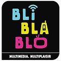 bliblablo-logo_FR.jpg