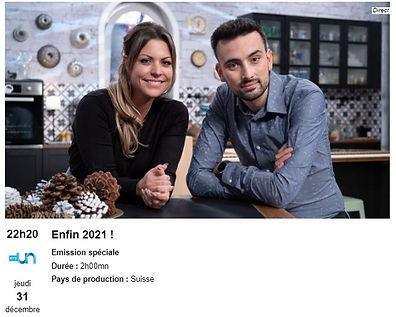 Enfin 2021 Télé7Jours.jpg