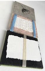 Jacobs Ladder 3.jpg