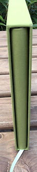 cased-in-book-2.jpg