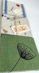 Jacobs Ladder 4.jpg