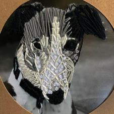 Stitch hound