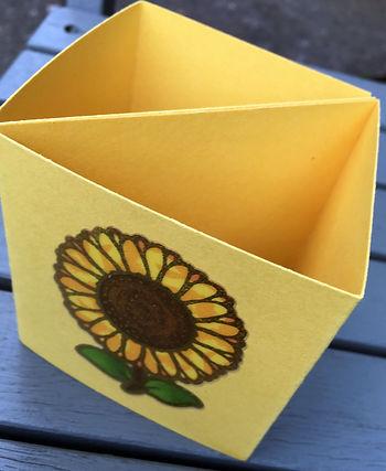 box-card1.jpg