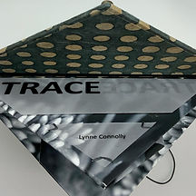 Triangle Trace Book 2.JPG