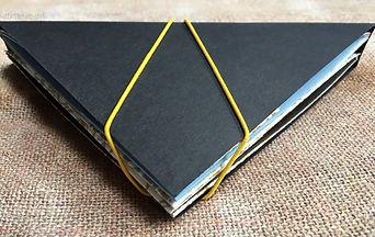 soft cover 2.jpg