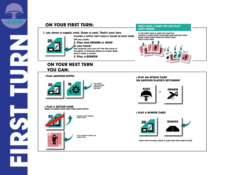 HowTo(Printable)-05.png