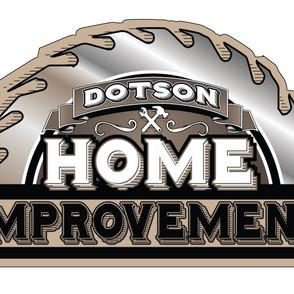 Dotson Home Improvement
