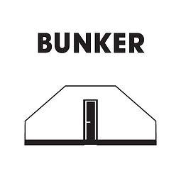 NUKED Bunker