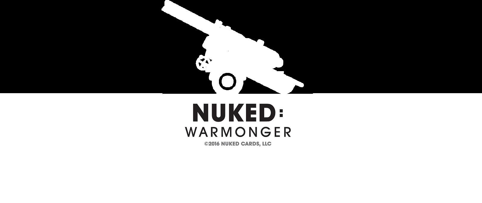 WarmongerLogo.png