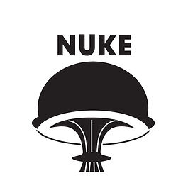 NUKED Nuke