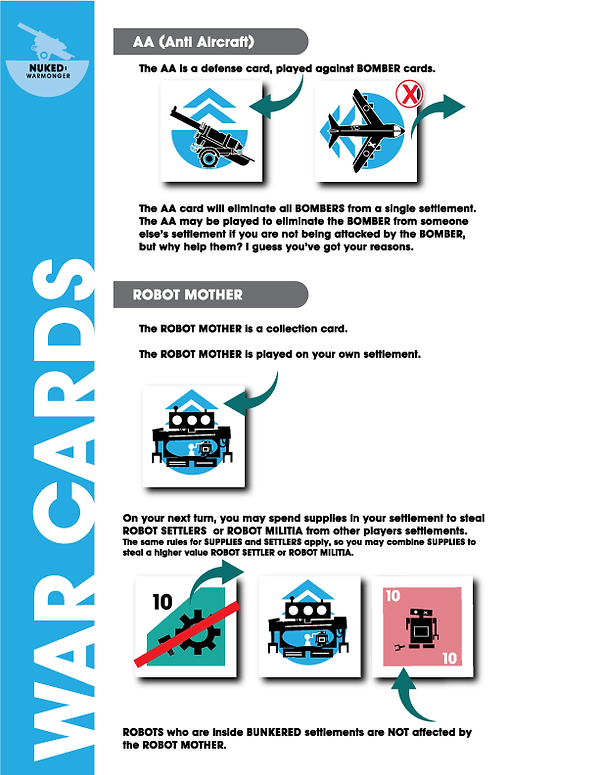HowTo(Printable)-14.png