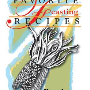 Favorite Feasting Recipes