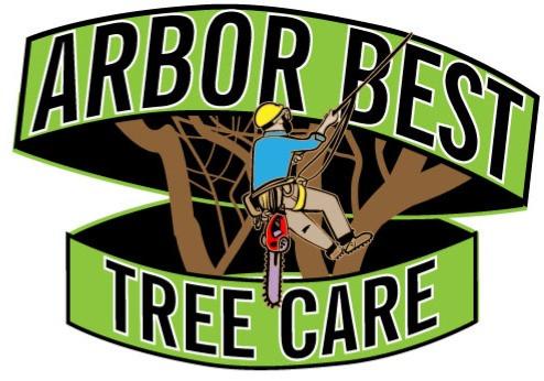 Arbor Best Tree Care