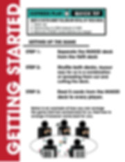 HowTo(Printable)-03.png