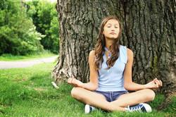 mindfulness-para-adolescentes