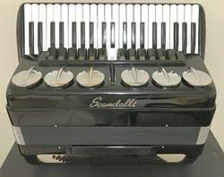Scandalli Accordion Restoration & Tuning by Accordions by De Vincenzo, Miami, FL6_edited