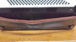 Scandalli Accordion Restoration & Tuning by Accordions by De Vincenzo, Miami, FL151006_194201