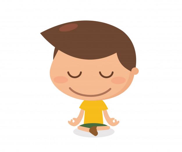 nino-meditando_7891-144