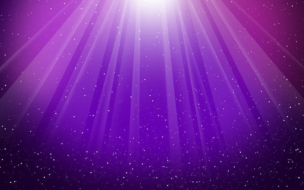 Purple-Violet-Shine-Light-Backgrounds-Hd
