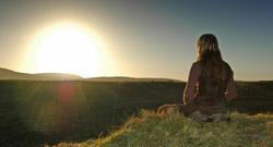 saturday-meditation-class-peaceful-girl-
