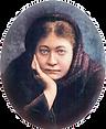 Portrait_of_Madame_Blavatsky_resized_edi