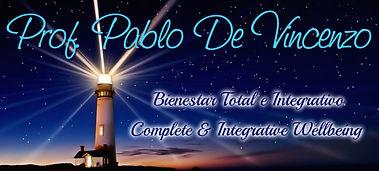 Prof. Pablo De Vincenzo www.pablodevince