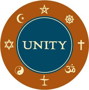 La Filosofía, la Ciencia y la Religión