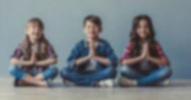 ninos-meditando-2.jpg