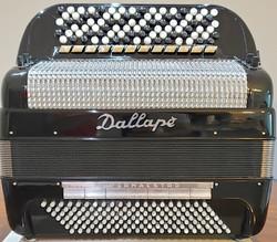 Dallape Super Maestro Restoration by Accordions by De Vincenzo, Miami, FL0311_115100_resized