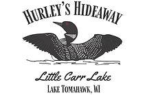 HH_Logo1.jpg