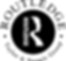 Routledge Logo.png
