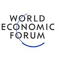 WEP Logo2.png