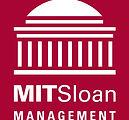 MIT Sloan Logo.jpeg
