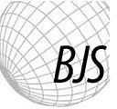 BJS logo.jpeg