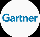 Gertner logo 2.png
