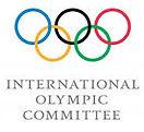 IOC logo.jpeg