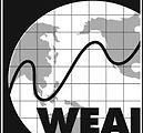 WEAI Logo.jpeg