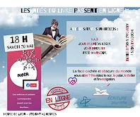 Salon_des_Indés-Noir_2020.jpg