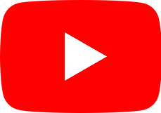 800px-YouTube_full-color_icon_(2017).svg