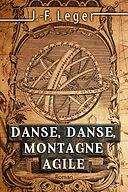 C1-DanseDanseMontagneAgile-_allégé6x9.