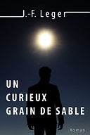 C1-Numérique-_Un_curieux_grain_de_sable