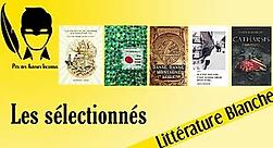 Prix-Auteurs-Inconnus1_edited.webp