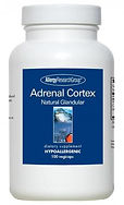 allergy reserach adrenal cortex.jpg