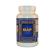 master-amino-acid-pattern-map_1.jpg