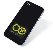 green 8 phone.png