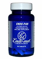 Endo-Pan_90_Tablets__87370.1522347373.we