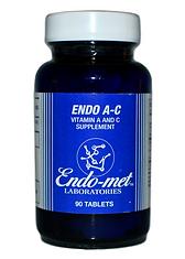 Endo_A-C_90_Tablets__37940.1522347462.pn