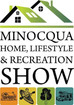 Minocqua Area Home, Lifestyle & Recreation Show