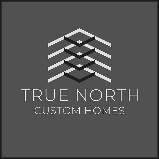 Builder of custom homes and cabins in Minocqua, Eagle River, Manitowish Waters, Boulder Junction, Saint Germain, Three Lakes, Lac du Flambeau, Woodruff, Presque Isle and Rhinelander